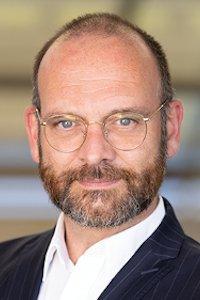 Ihr persönlicher Ansprechpartner Rainer Schuhmacher