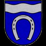 Stiftungsfonds Dettenheim