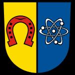 Stiftungsfonds Eggenstein-Leopoldshafen
