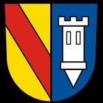 Stiftungsfonds Ettlingen