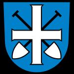 Stiftungsfonds Graben-Neudorf