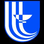 Stiftungsfonds Karlsbad