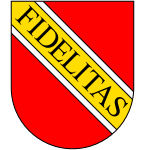 Stiftungsfonds Karlsruhe