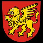 Stiftungsfonds Marxzell