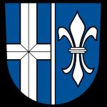 Stiftungsfonds Philippsburg