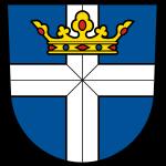 Stiftungsfonds Rheinstetten