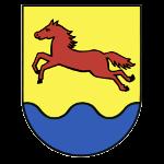 Stiftungsfonds Stutensee
