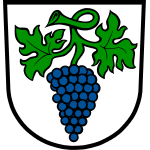 Stiftungsfonds Weingarten